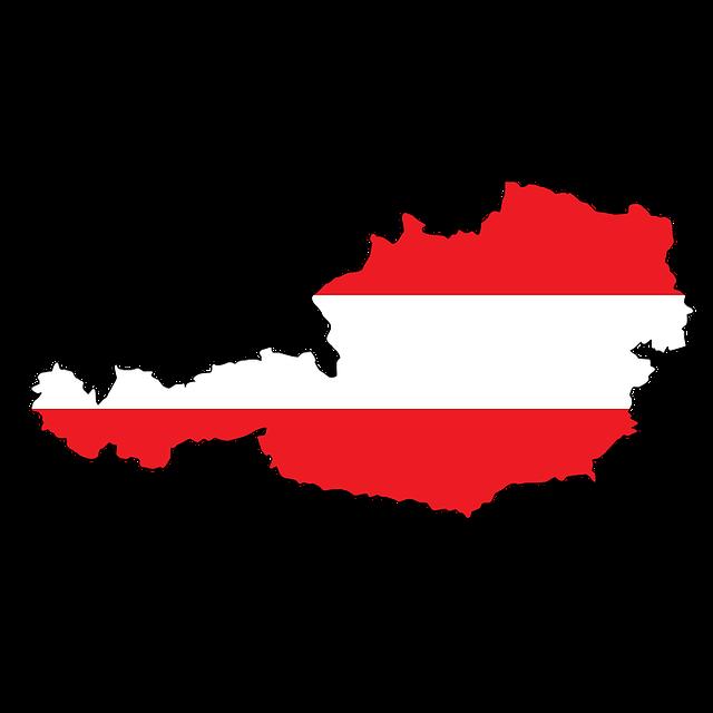 rakousko mapa.png