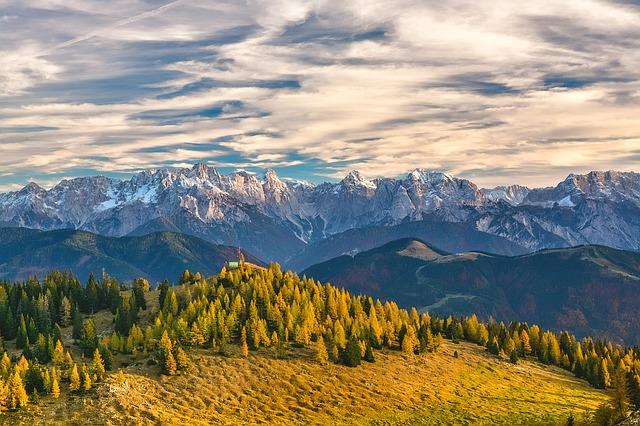 rakouské Alpy.jpg